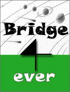 B.C. Bridge 4-ever logo